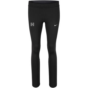 Nike Essential Tights